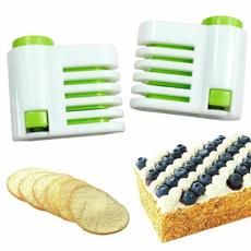 evencake, Kitchen Accessories, Kitchen & Dining, cakeslicer