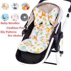 strollercushionpad, Toddler, Cushions, cushionchair