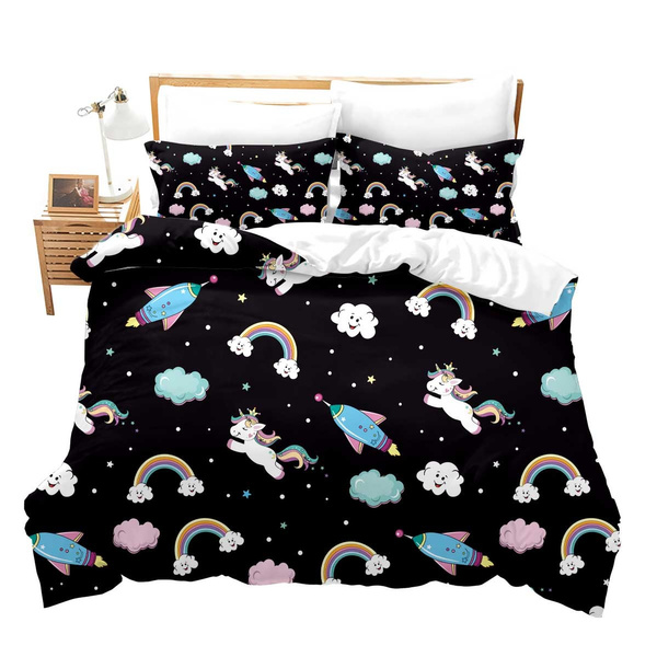 sheetsetbedspread, kidsgift, zippers, Comforters