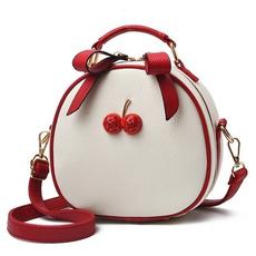 women bags, Shoulder Bags, handbags purse, Messenger Bags