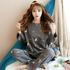 Fashion, Long Sleeve, Home & Living, track suit