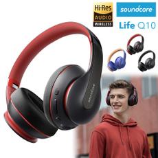 foldableheadphone, bluetooth headphones, usbcheadphone, Headphones