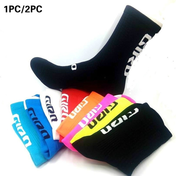 cyclingsock, Clothing & Accessories, Fashion, Cycling