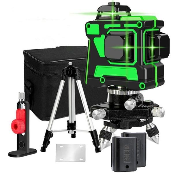measuring, laserlevel, Laser, laserinstrument