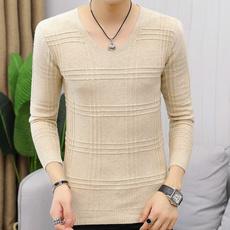 Fashion, Knitting, pullover hoodie, Fashion Sweater