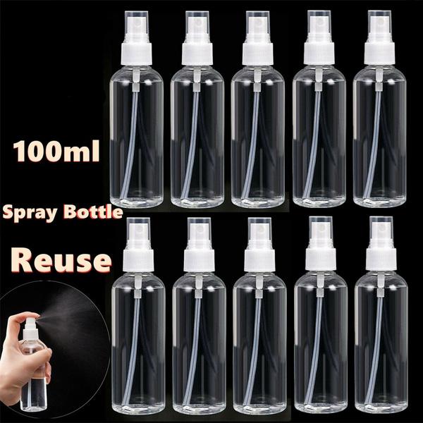 Plastic, pumpspraybottle, Bottle, alcoholbottle