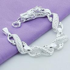 Sterling, fashionwomensmen, Joyería, Chain
