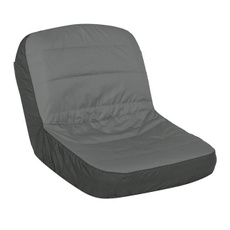 black, Sports & Recreation, Seats, Auto Accessories