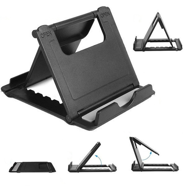 waterproofnonslip, folding, portable, Tablets