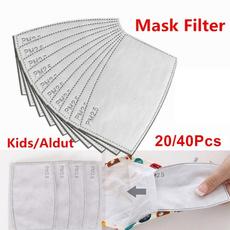 3mmask, particlerespiratormask, medicalmask, Masks