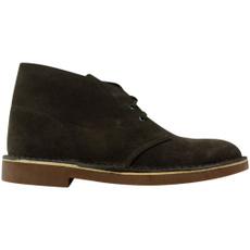 Dark, Fashion, Green, Shoes