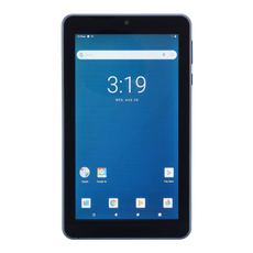 Blues, Tablets, tabletsereader, Storage