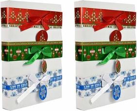 Box, Fashion, Gift Box, Gifts