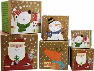 Decorative, Holiday, Gifts, Classics