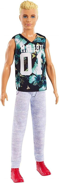 ken, sunday, 116, Barbie