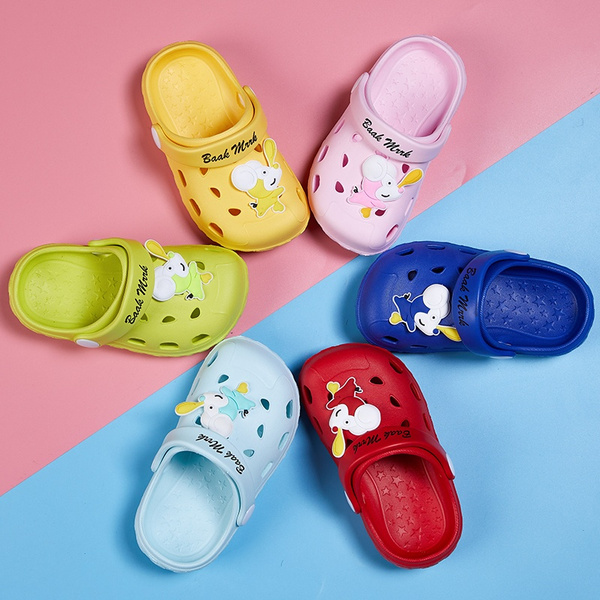 Summer, Sandals, Baby Shoes, Kids shoes