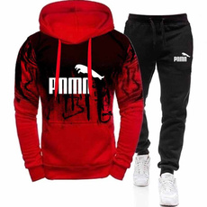 3D hoodies, Fashion, pullover hoodie, Spring