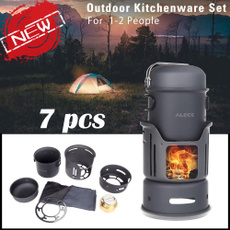 Kitchen & Dining, Outdoor, Picnic, camping