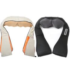 Necks, 3dkneading, Health, waistmassage