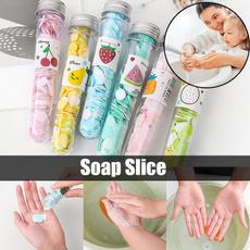 Kitchen & Dining, soapsheet, handsanitizermini, kidscleaning
