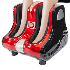 footmassager, Home & Living, calfmassager, Heating