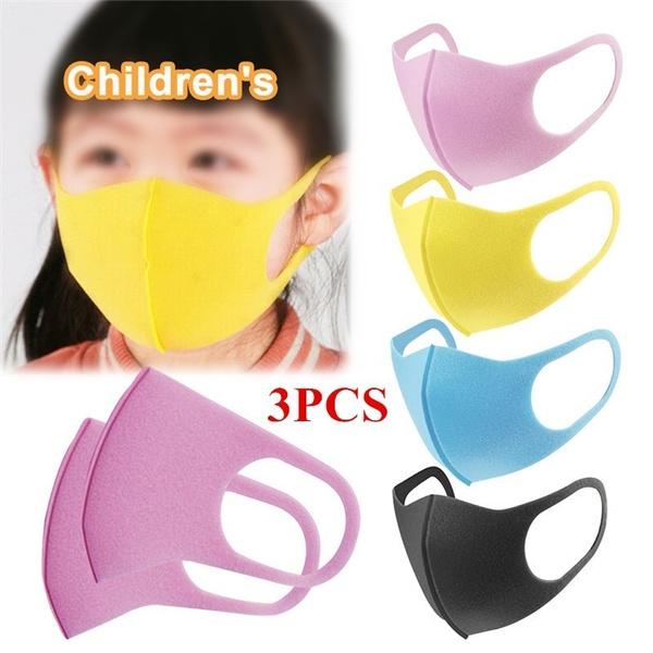 Outdoor, mouthmask, childrenmask, kidsmouthmask
