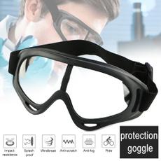 antifoggoggle, splashproofgoggle, eyeprotection, labwork