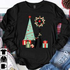 trending, Cotton Shirt, Christmas, summer shirt