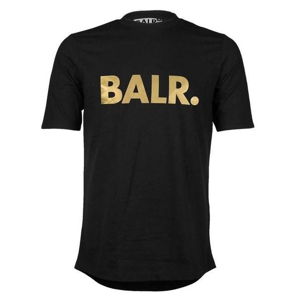 balrfashion, balrtshirt, balrcottontshirt, Shirt