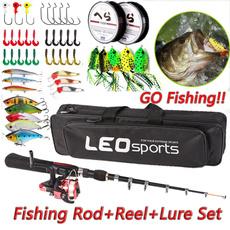 fishingbait, Outdoor Sports, Fishing Lure, fishingaccessorie