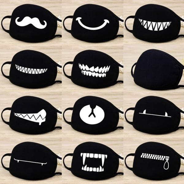 cute, Fashion, dustmask, beautifulmask