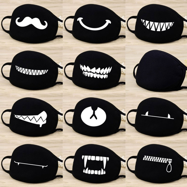cute, Fashion, dustmask, beautifulmask