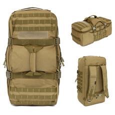 Outdoor, Hiking, Men, tactical backpack
