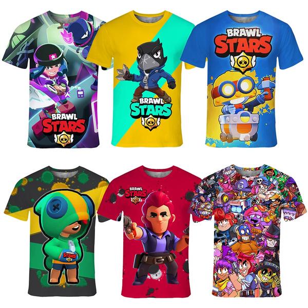 kids, Summer, Fashion, Shirt