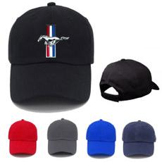 custombaseballcap, baseballcapdrawing, Cap, capsformen