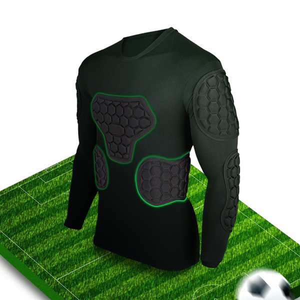 goalkeeperuniform, footballjerseysunifrom, Football, soccertraininguniform