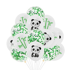 latex, kidsparty, Bamboo, birthdayballoon
