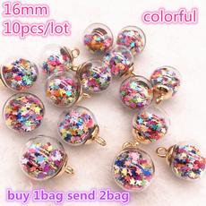 Mini, jewelrybead, Jewelry, pendantornament
