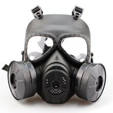 perspiration, dustmask, faceguard, Masks
