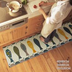 doormat, Kitchen & Dining, kitchenmatdoormat, Home & Living