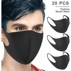 dustmask, facemasksurgical, flumask, medicalmask