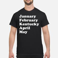 Basketball, Cotton T Shirt, Sports & Outdoors, Men's Shirt