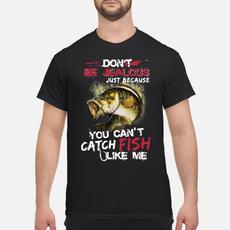 Fashion, Cotton Shirt, Shirt, fish