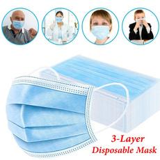 nonwovenmask, dustmask, surgicalmask, disposablefacemask