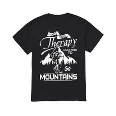 Fashion, Funny T Shirt, Cotton Shirt, #fashion #tshirt