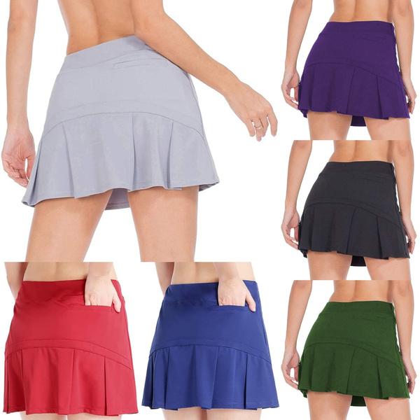 running skirt, Sport, Golf, Athletics