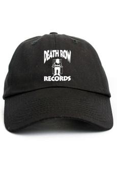 Fashion, Golf, sportcap, deathrowrecord