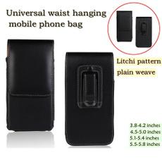 case, Waist, Sleeve, verticalprotectivecover