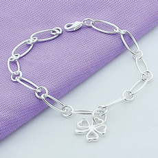 Sterling, Fashion Jewelry, Moda, sterling silver