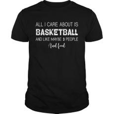 Fashion, Funny T Shirt, Cotton T Shirt, Sports & Outdoors